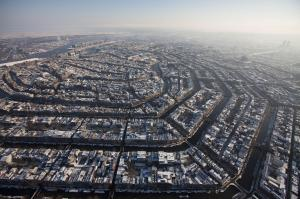 Luchtfoto-Amsterdam-in-de-winter-1_jpg_300