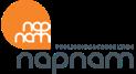 sponsor_napnam1