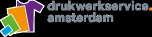 drukwerkservice-logo-lang