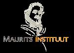Logo-MI-v0.3