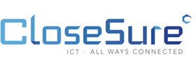 closesure_logo2