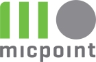 Logo-Micpoint-2013-1 (1)
