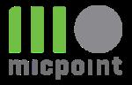 logo_micpoint_block_white