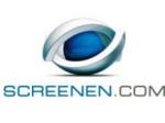 screenen.com