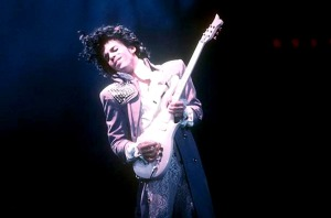 prince-cloud-guitar